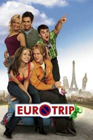 EuroTrip online cda pl