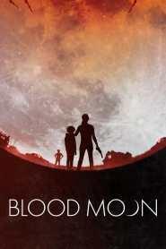 Blood Moon cały film online pl