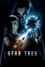 Star Trek online cda pl