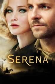 Serena online cda pl