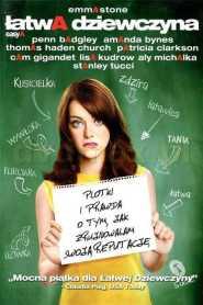Łatwa dziewczyna online cda pl