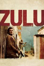 Zulu online cda pl