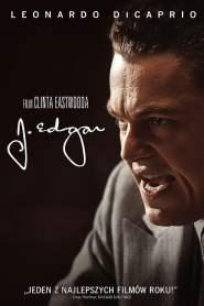 J. Edgar online cda pl