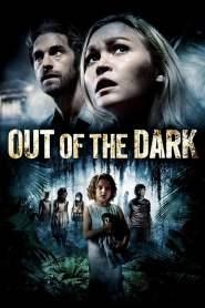 Przychodzą z ciemności online cda pl