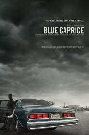 Niebieski Caprice online cda pl