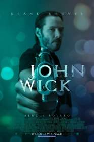 John Wick online cda pl