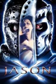 Jason X online cda pl