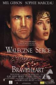 Braveheart – Waleczne Serce online cda pl