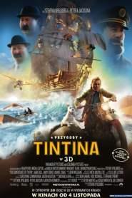 Przygody Tintina online cda pl