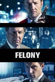 Felony online cda pl