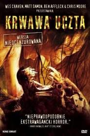 Krwawa uczta online cda pl