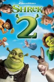 Shrek 2 online cda pl