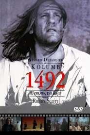 1492: Wyprawa do Raju cały film online pl
