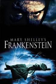 Mary Shelley's Frankenstein online cda pl