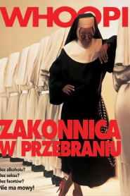 Zakonnica w Przebraniu cały film online pl
