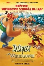 Asterix i Wikingowie online cda pl