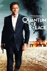 007: Quantum of Solace online cda pl