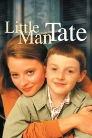 Little Man Tate cały film online pl