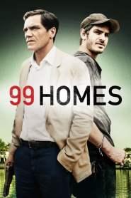 99 Homes online cda pl