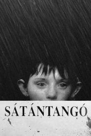 Szatańskie tango online cda pl