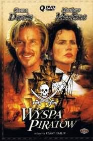 Wyspa piratów online cda pl