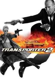 Transporter 2 online cda pl