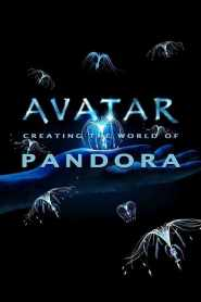 Avatar: Creating the World of Pandora online cda pl