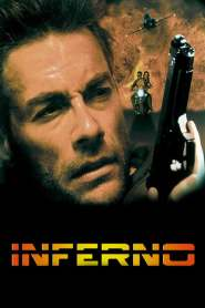 Inferno: Piekielna walka online cda pl