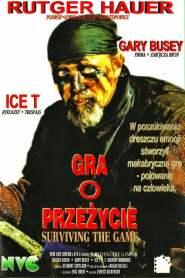 Gra o Przeżycie online cda pl