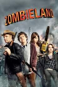 Zombieland online cda pl