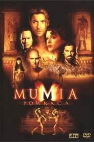 Mumia powraca online cda pl