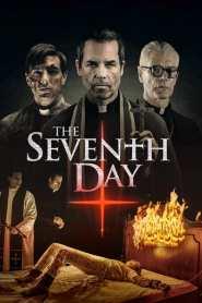 The Seventh Day cały film online pl