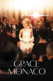 Grace księżna Monako online cda pl