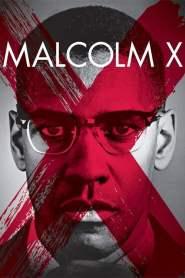 Malcolm X cały film online pl