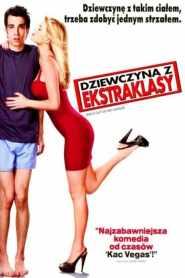 Dziewczyna z ekstraklasy online cda pl