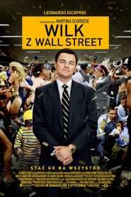 Wilk z Wall Street online cda pl