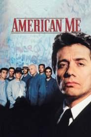 American Me cały film online pl