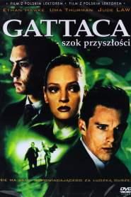 Gattaca – Szok przyszłości online cda pl