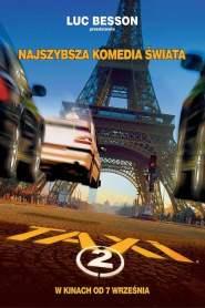 Taxi 2 online cda pl