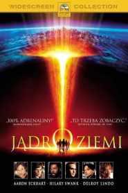 Jądro Ziemi online cda pl