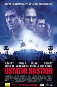 Ostatni bastion online cda pl