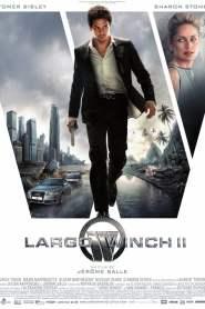 Largo Winch II online cda pl