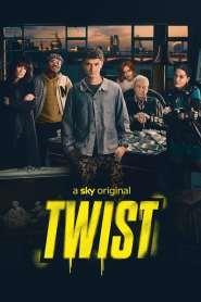 Twist cały film online pl