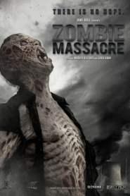 Masakra Zombie online cda pl