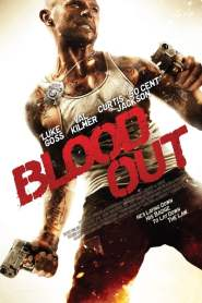 Blood Out online cda pl