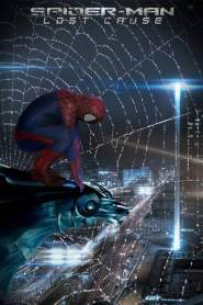 Spider-Man: Lost Cause online cda pl