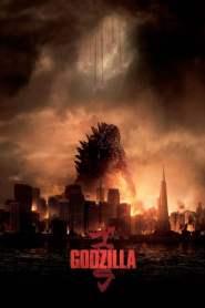 Godzilla online cda pl