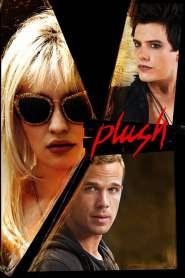 Plush online cda pl