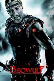 Beowulf online cda pl