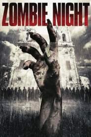 Noc zombie online cda pl